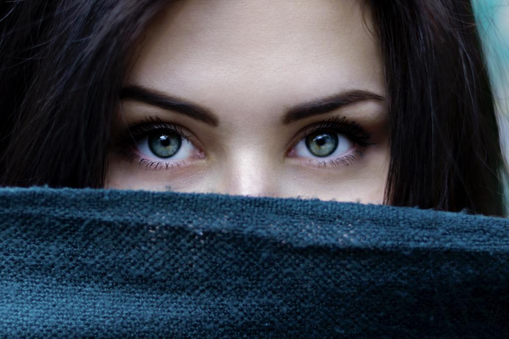 Quand voir un iridologue ?