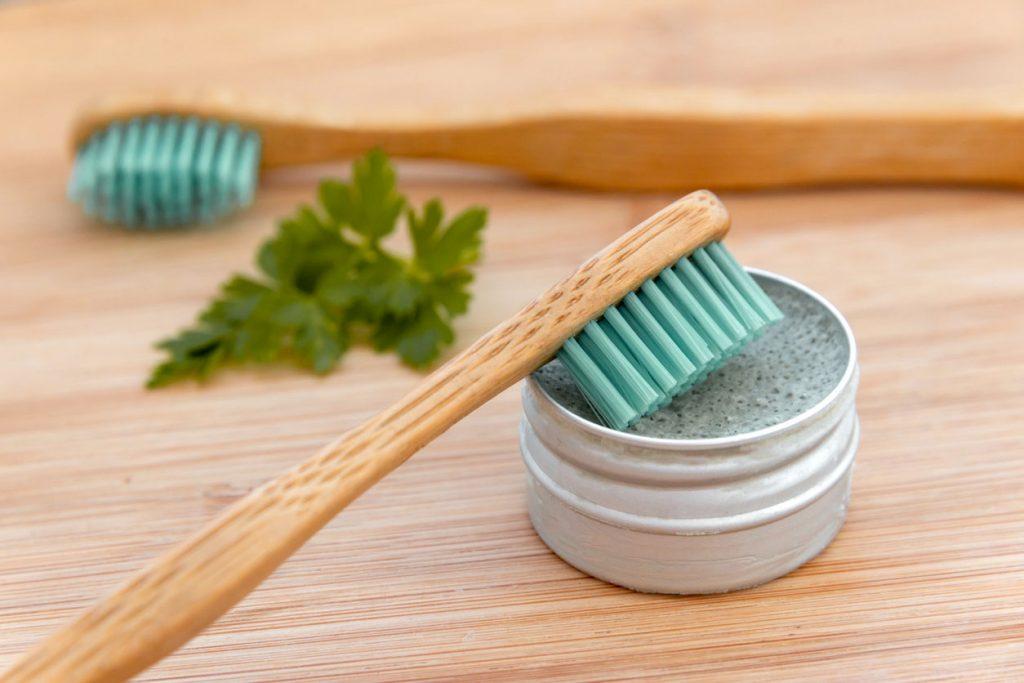 Quel dentifrice privilégier pour préserver sa santé ?