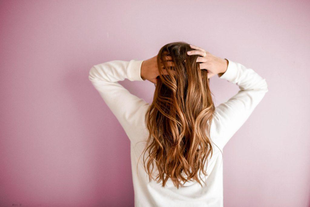 Quel shampoing pour une dermite séborrhéique ?