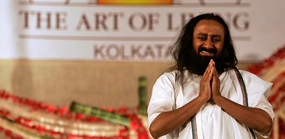 ravi-shankar-rencontre-avec-un-homme-de-paix