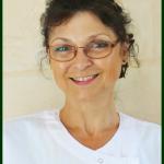 Véronique Loubier-Aguillon