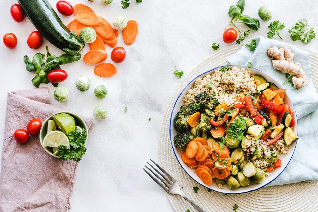 Chrononutrition : bien manger au bon moment
