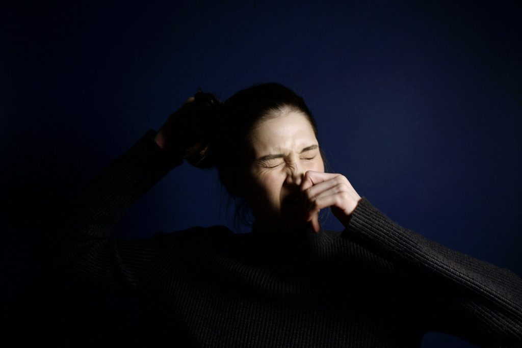 Comment faire pour traiter la rhinite allergique ?
