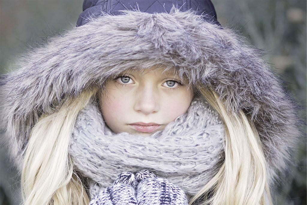 Qu'est-ce qu'un rhume ?