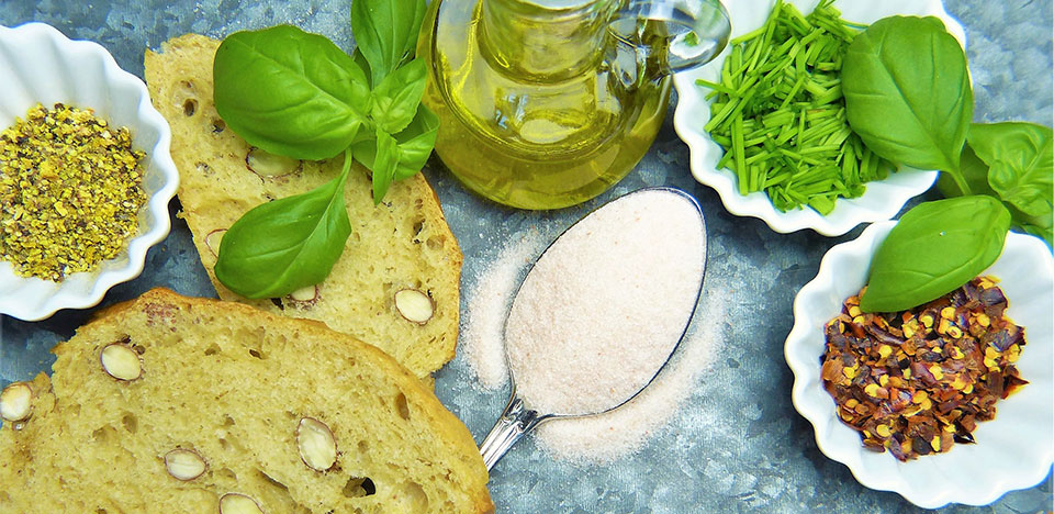 Salon alimentation bio paris salon agro bio alimentaire for Salon bio paris