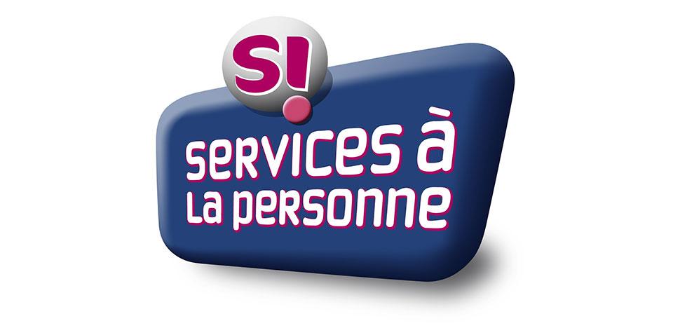services-a-la-personne-liste-des-activites