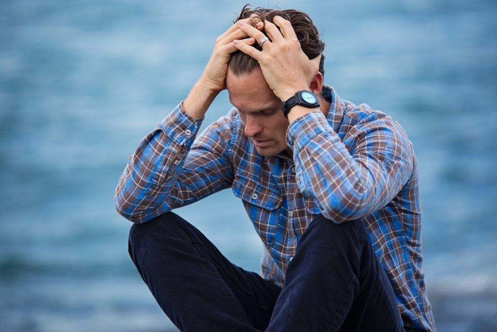 Comment savoir si on a un TDAH ?