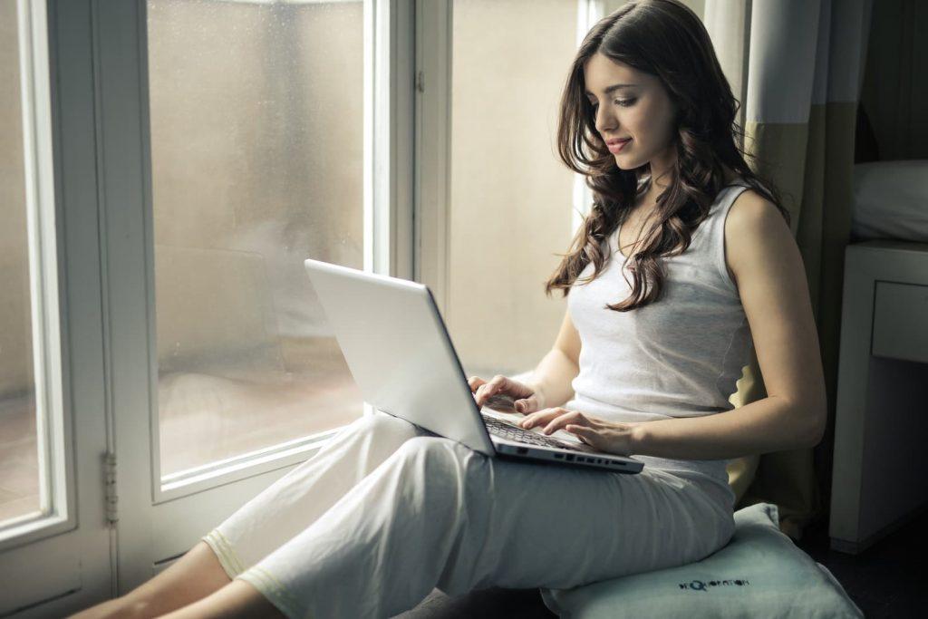Téléconsultation : comment obtenir une ordonnance en ligne ?