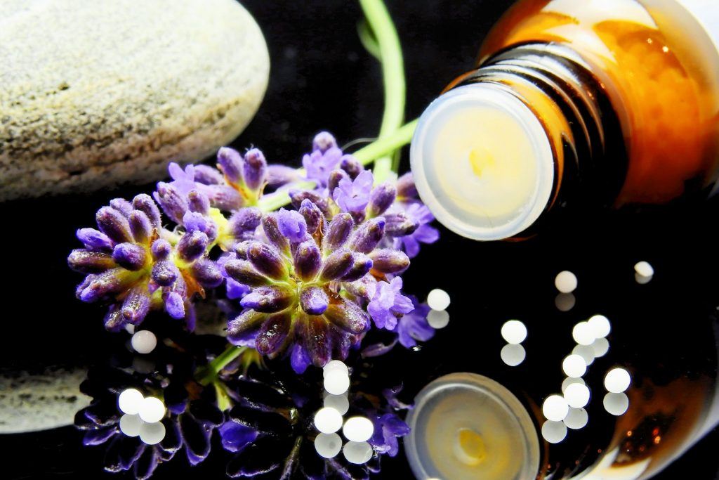 Quel traitement homéopathique choisir pour bien dormir ?