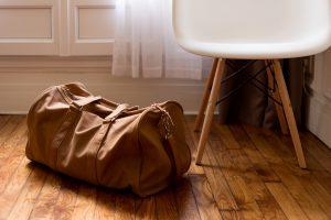 Valise de maternité : quand et comment préparer sa valise pour la maternité?
