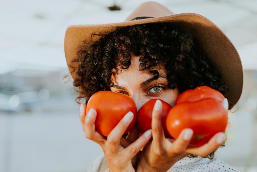 Vegan : définition – Qu'est-ce que le véganisme ?
