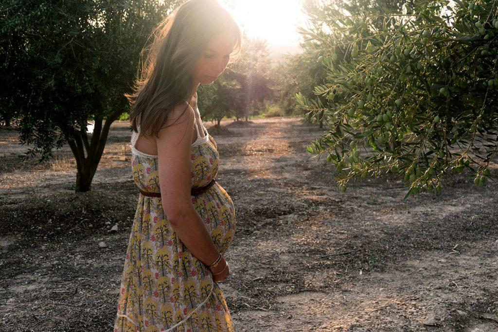 vetement-grossesse